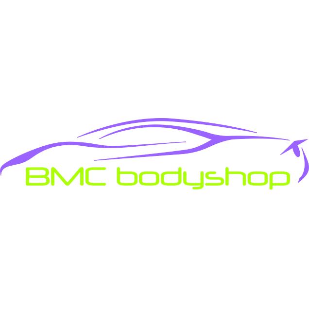 B M C Bodyshop - Hemel Hempstead, Hertfordshire HP3 8SD - 01923 266772 | ShowMeLocal.com