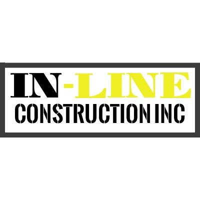 In-Line Construction - Shillington, PA - General Contractors