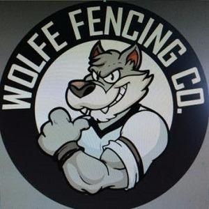 Wolfe Fencing Co.