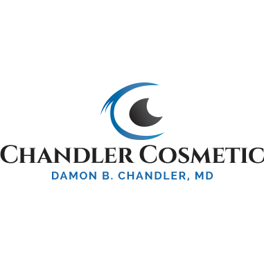 Chandler Cosmetic Surgery