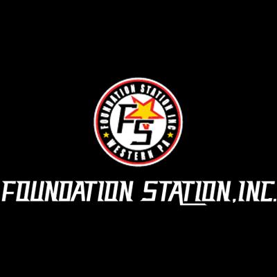 Foundation Station Inc