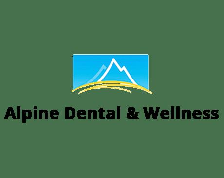 Alpine Dental & Wellness