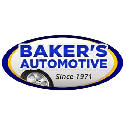 Baker's City Tire