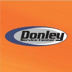 Donley Service Center