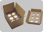 CS Packaging, Inc. - ad image