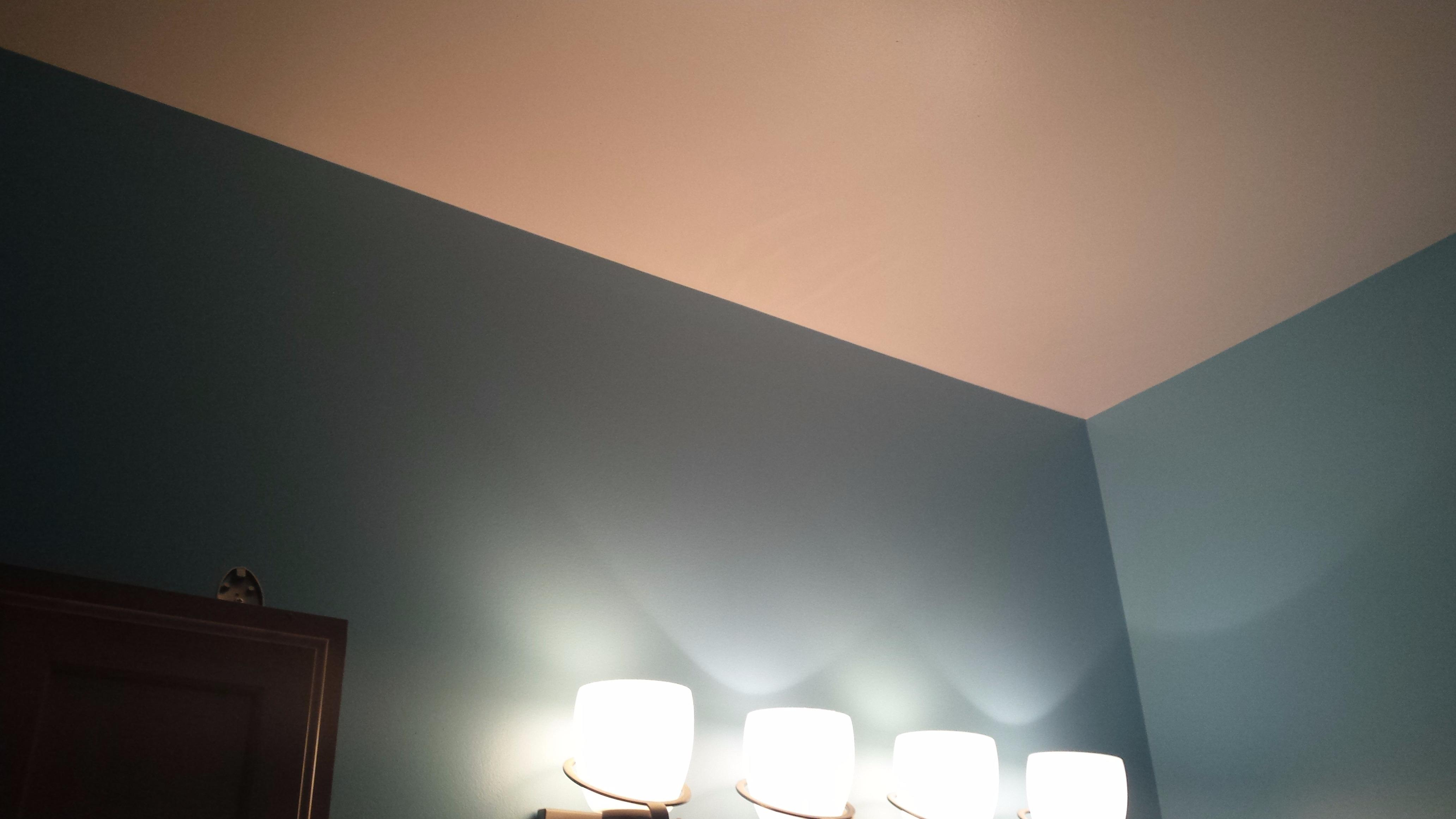 Premier Painting Specialists Kalamazoo Michigan Mi