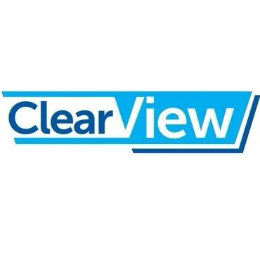 ClearView Glass and Glazing