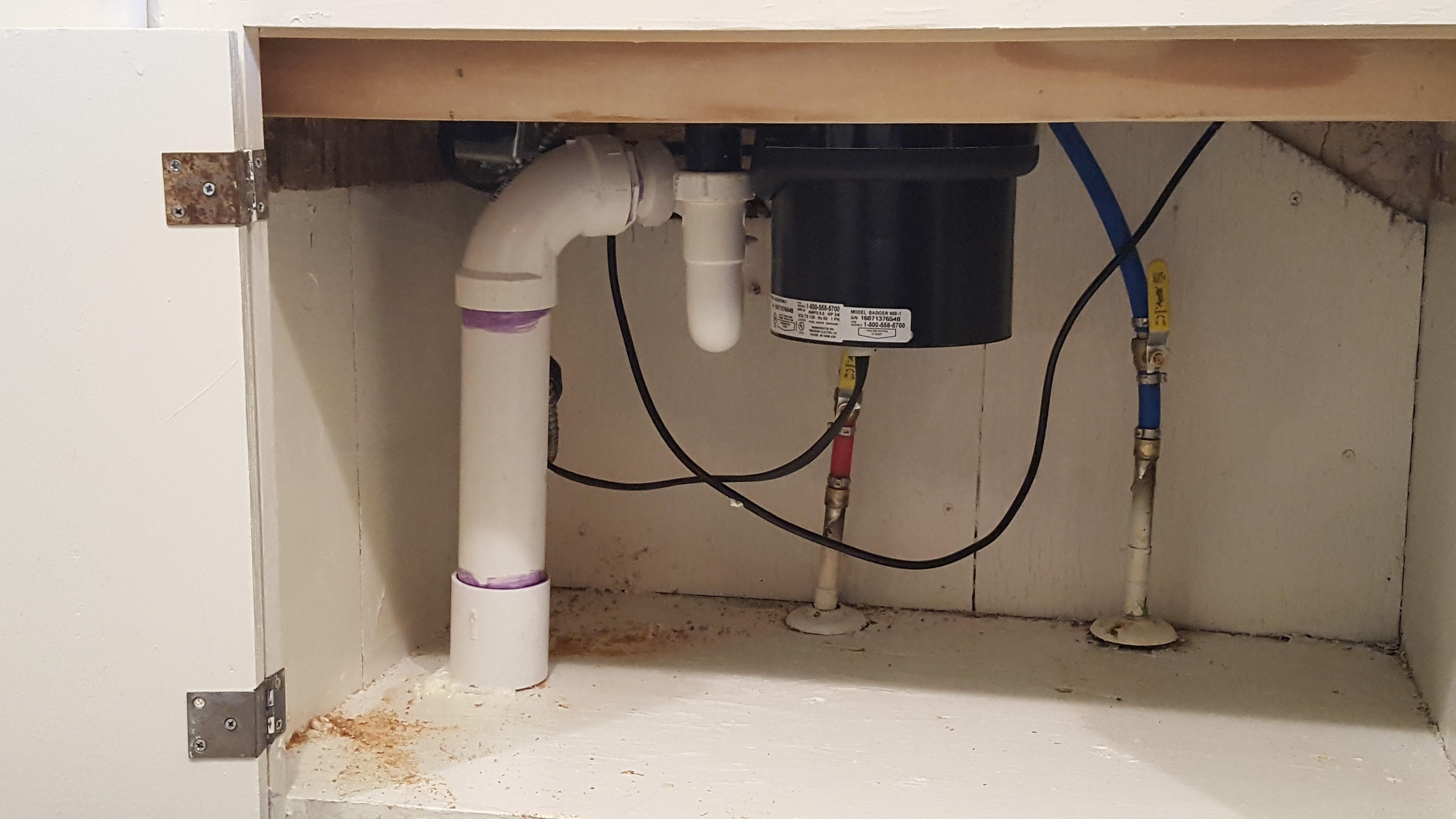Lilley Plumbing and Repair, LLC