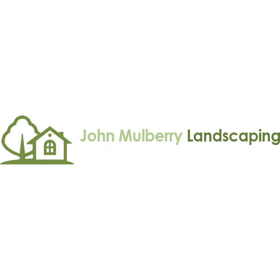 John Mulberry Landscaping - Exeter, Devon EX4 6JF - 01392 251319 | ShowMeLocal.com