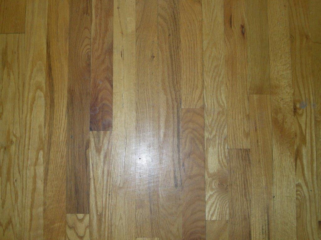 Md walk on wood floors coupons near me in liverpool 8coupons for Hardwood floors near me