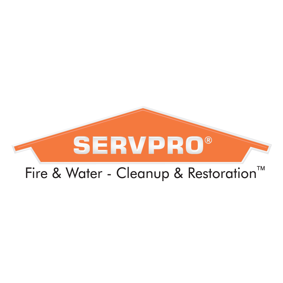 SERVPRO  of  Meridian/Star/Eagle