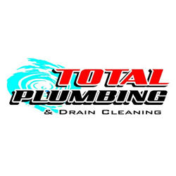 Total Plumbing & Drain Cleaning