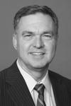 Edward Jones - Financial Advisor: Steven R Hill image 0