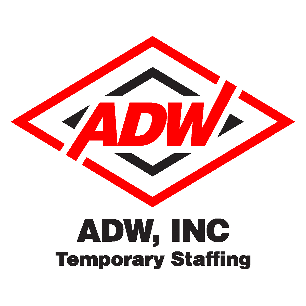ADW Temporary Staffing