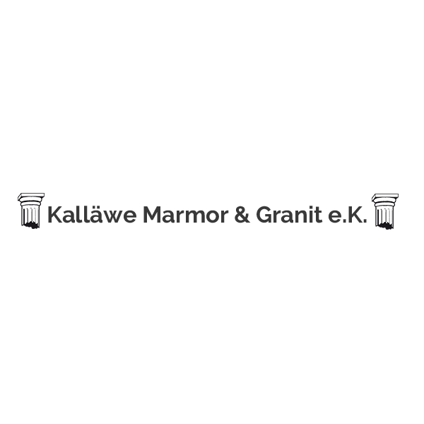 Kalläwe Marmor & Granit e.K.