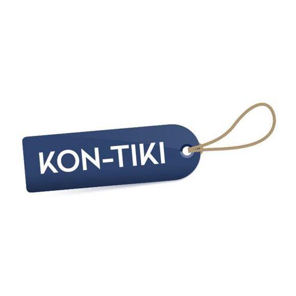 Kon-Tiki Tours