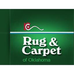 Rug & Carpet of Oklahoma