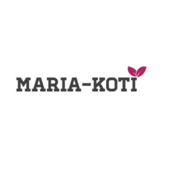 Maria-Kodin Kannatusyhdistys ry
