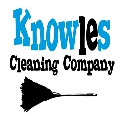 Knowles Cleaning Company