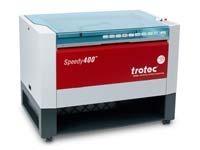 Trotec Laser, Inc.