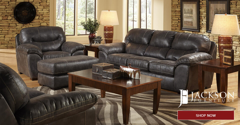 Furniture market in grand prairie tx 75052 for Affordable furniture commerce tx