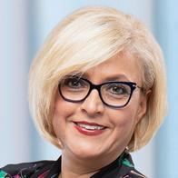 Sylke-Damaris Lehmann
