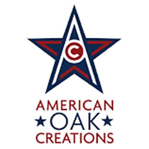 American Oak Creations - Toledo, OH - Furniture Stores