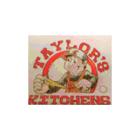 Taylor's Kitchens - Jacksons Point, ON L0E 1L0 - (905)722-1110 | ShowMeLocal.com