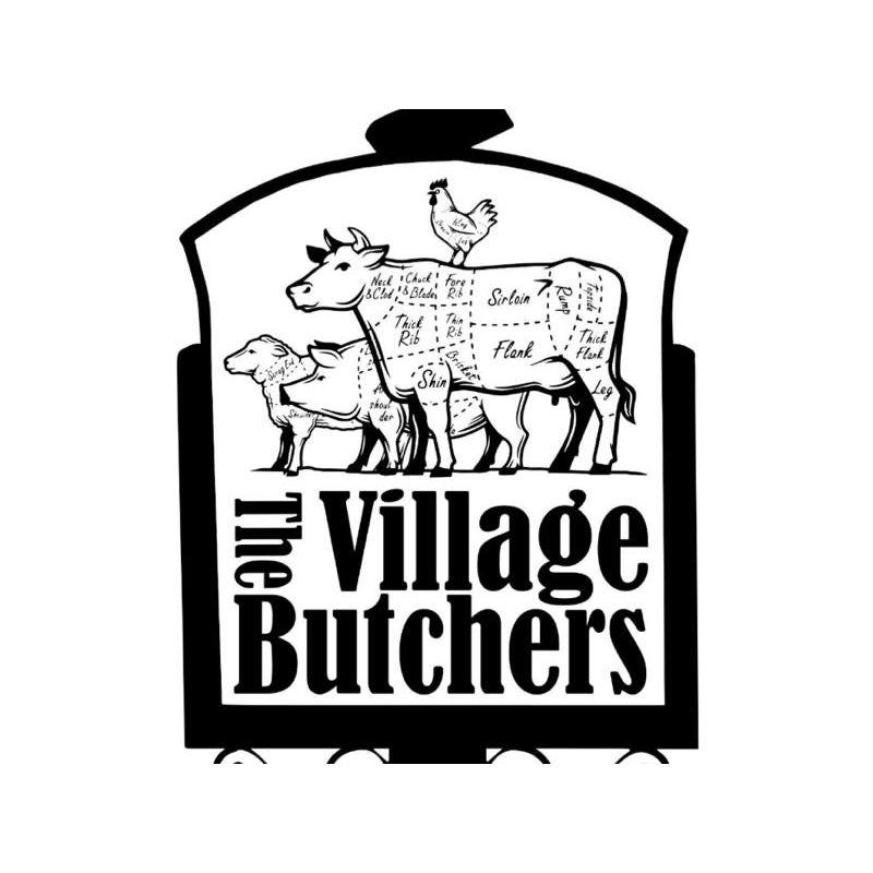 The Village Butchers - Brentwood, Essex CM13 3TP - 01277 812249 | ShowMeLocal.com