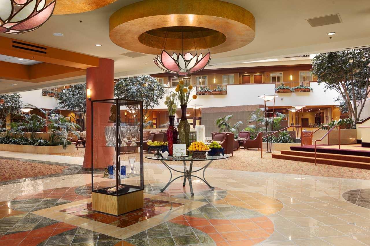 Hotels In East Peoria Illinois Area