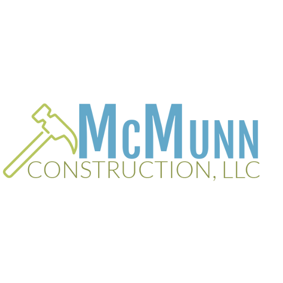 McMunn Construction, LLC