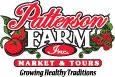 Patterson Farm Market & Tours