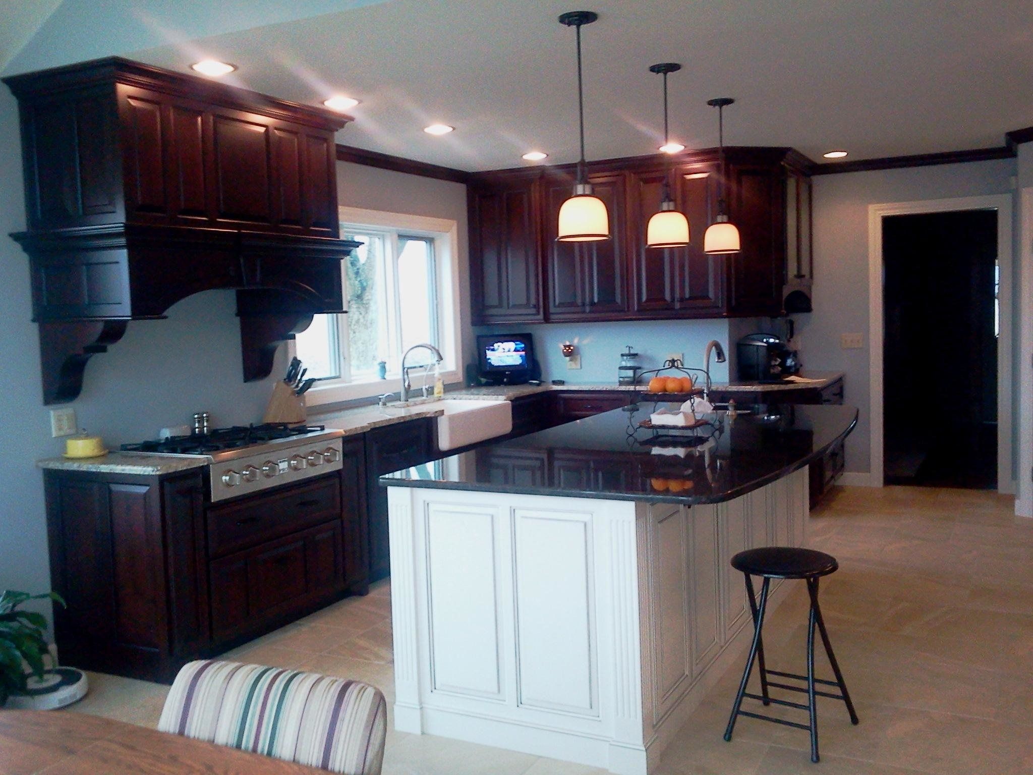 Kitchen And Bath Plus Celina Ohio