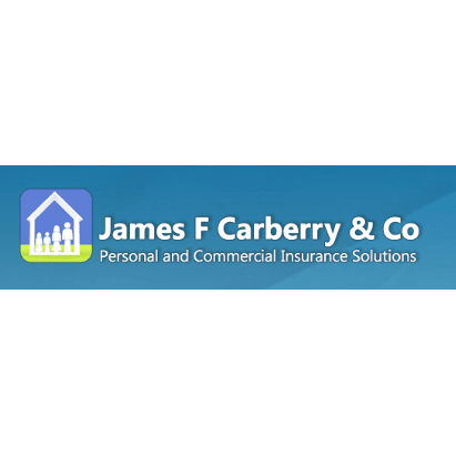 James F Carberry & Co - Belfast, County Antrim BT9 7EW - 02890 381400 | ShowMeLocal.com