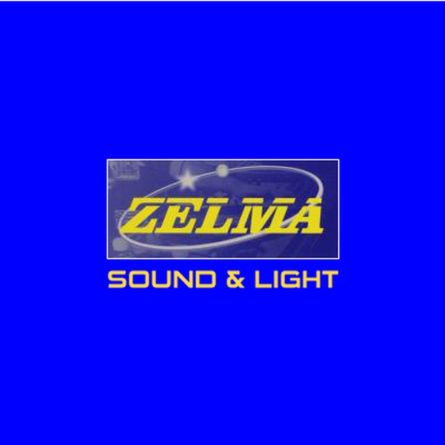 Zelma Sound and Light - Blackwood, Mid Glamorgan NP12 3AA - 01443 822422 | ShowMeLocal.com