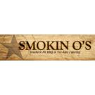 Smokin O's Catering