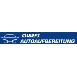 Bild zu Autoaufbereitung Cherfi in Seligenstadt