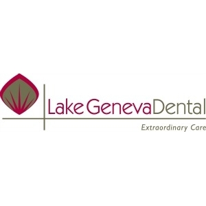 Lake Geneva - Lake Geneva, WI - Dentists & Dental Services