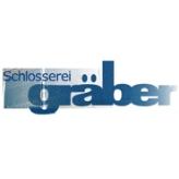 Schlosserei Ralph Gräber