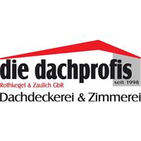 Bild zu die dachprofis - Rothkegel & Zaulich GbR in Schönborn Stadt Dresden