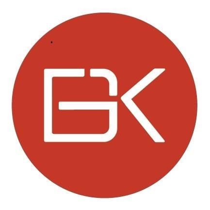 photo of Brown Gould Kiely LLP