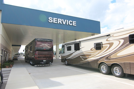 North Trail Rv Center Coupons Near Me In Fort Myers 8coupons