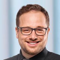 Florian Kellmann