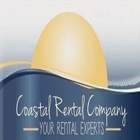 Coastal Rental Company - Bluffton, SC 29910 - (843)301-0916 | ShowMeLocal.com