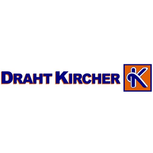 Bild zu Draht Kircher Zaunbau GmbH Köln in Köln