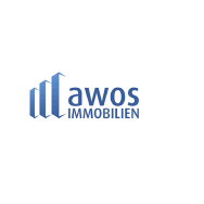 awos IMMOBILIEN GmbH