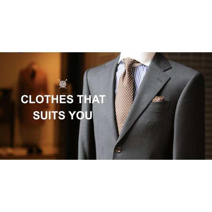 Thames Tailoring - London, London SE1 5UB - 07944 402203 | ShowMeLocal.com