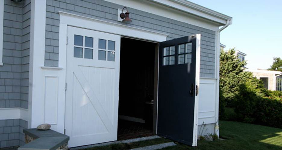 All Star Garage Door, Inc. image 6