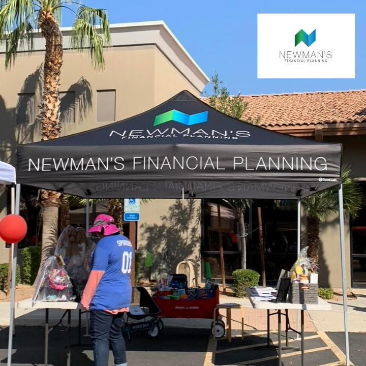 Financial Planner Gilbert Gilbert Certified Financial Planners Retirement planning Gilbert  Financia Newman's Financial Planning Queen Creek (480)798-9544