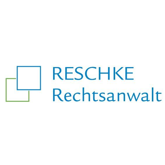 Bild zu Rechtsanwaltskanzlei Reschke Köln in Köln